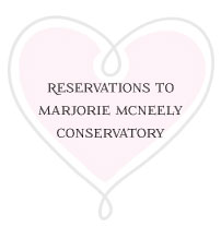 Reservations at Como Zoo & Conservatory
